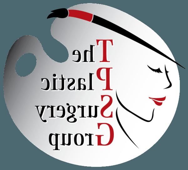 tpsg-logo@2x